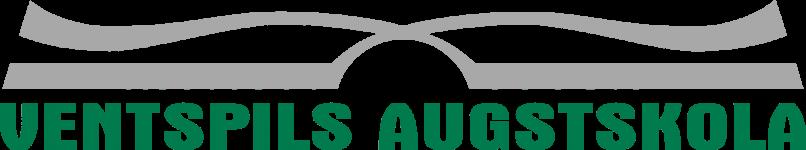 Logotips Moodle Ventspils Augstskola
