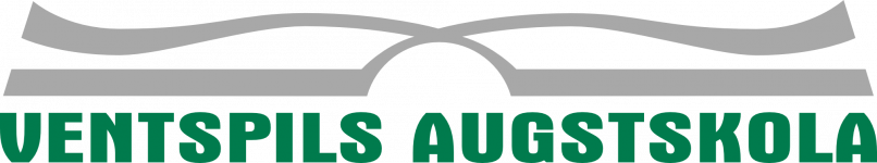 Logo of Moodle Ventspils Augstskola